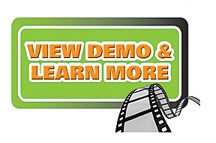 View Demo & Learn More